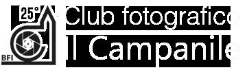 Club Fotografico Il campanile