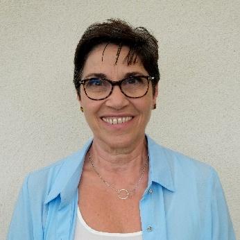 Martine Nizio