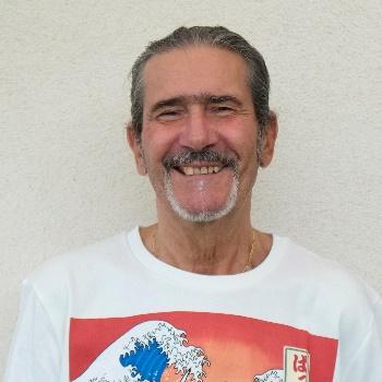Michel Nizio