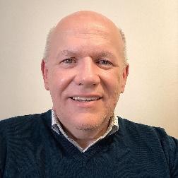 Renato Lanaro